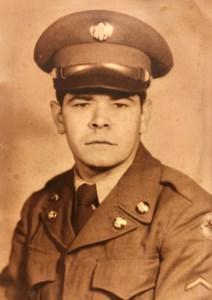 Victor ENRIQUEZ  RODRIGUEZ