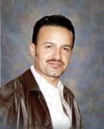 Fernando Gutierrez Acosta