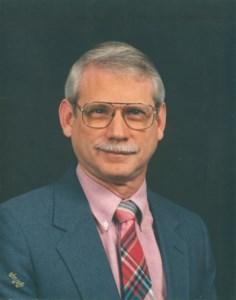 Thomas Lee  Zastrow