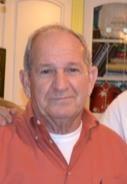 Frederick Jerry  Barnhill Sr.