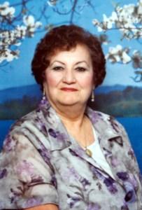 Consuelo B.  Medina