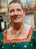 Rita Potter