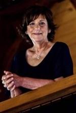 Bernice MacLeod