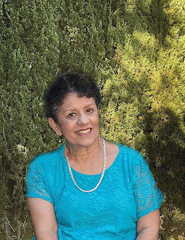 Theresa Emilia  Mullich