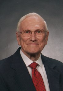 Norbert Ray  Hopfer