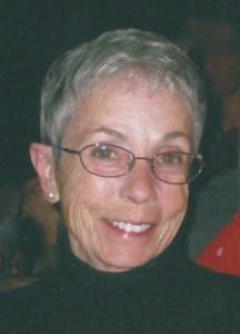 Donna Marie  Spitzer