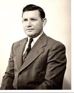 Ralph Roberts