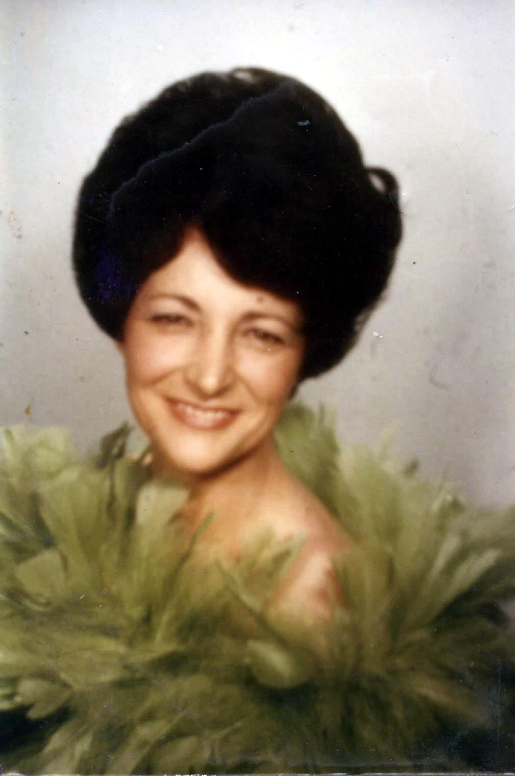 Wanda K  Guillory