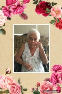 Sra. Guillermina  Molina Sierra