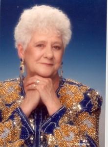 Phyllis Marie  Goennier