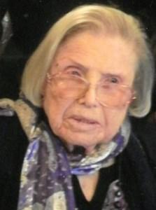 Lois V.  McNeely