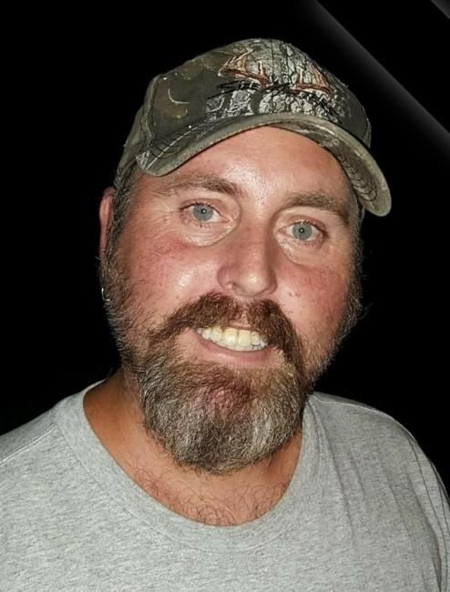 David Andrew Sullivan Obituary - Lake Worth, FL