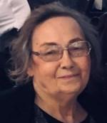 Dorothy Chanda