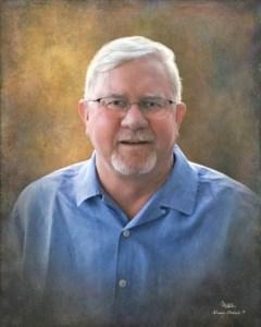 John Leslie  Evitts, III