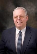 Fred Coggburn