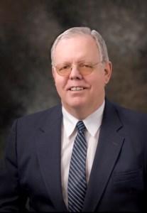 Fred Leslie  Coggburn