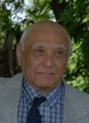 Paul Grant  Ishizuka