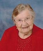 Bernadine Gardner