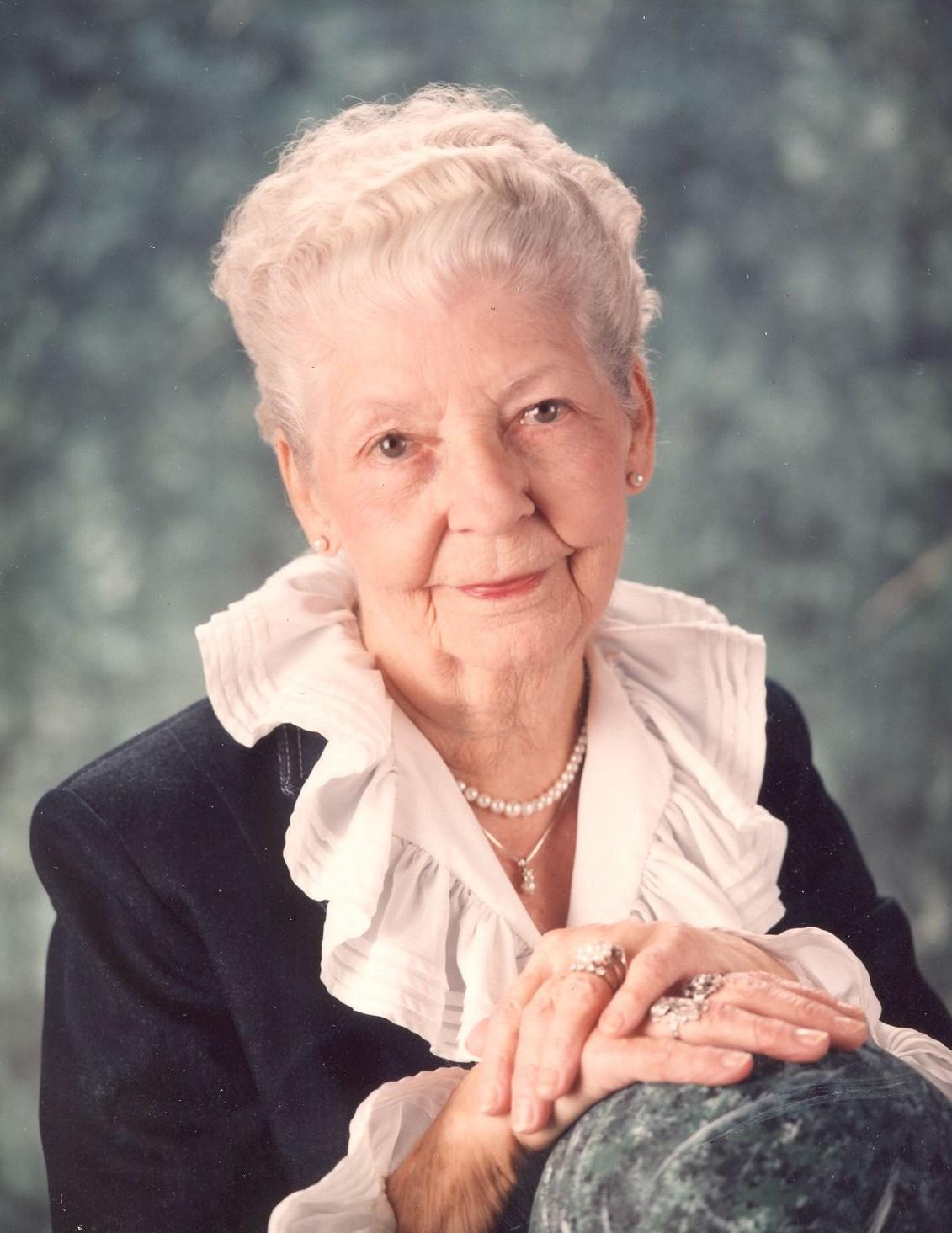 Sadie Holmes
