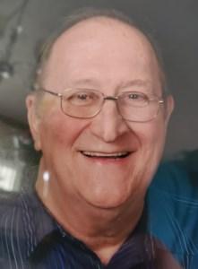 Rick  Mills