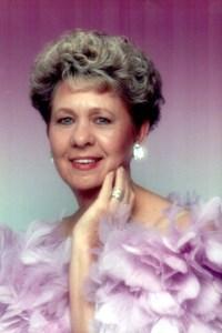 Sue  Vogel