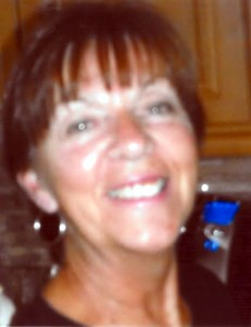 Suzanne  Jodoin
