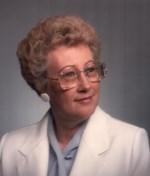 Henrietta Jones Chavez