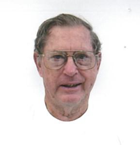 William Donald  Keys