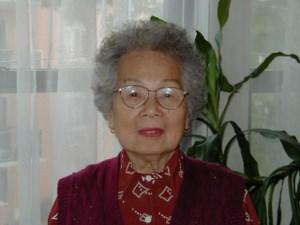 Thlut Ying  Ng