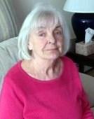 Lois Mendonca