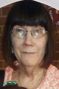 Barbara Diane  Moody
