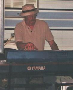 Roger  Brayman