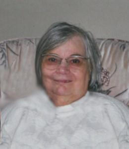 Phyllis  Coughlin
