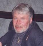 Thomas Krus
