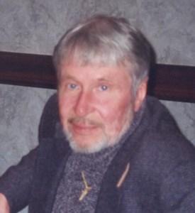 Thomas M.  Krus
