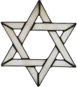 Israel  Stein