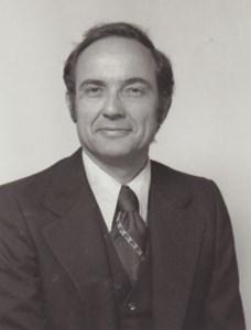 William Mason  Lewis