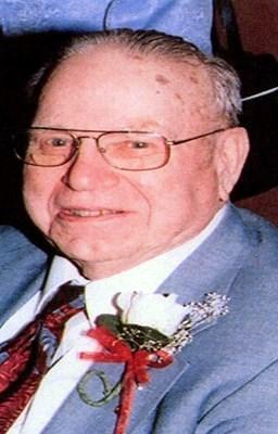 Kenneth Espe