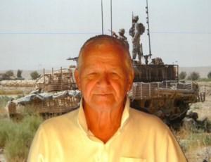 Jurgen  Fitzner