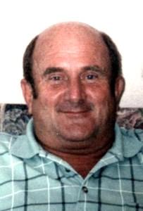 Donald Owens  Koester