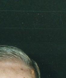 Raymond Earl  Bond