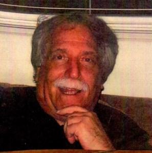 Roger Michael  Shulman