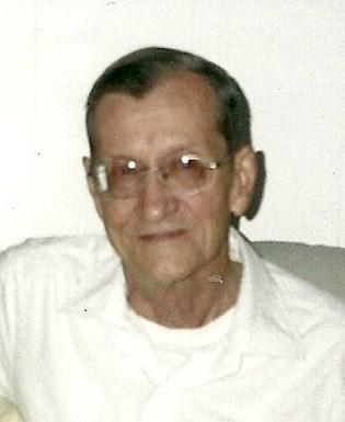 Eugene A.  Meier