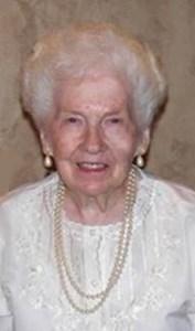 Ova  Ruth  Hanby