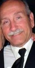 Mark A.  Lauer