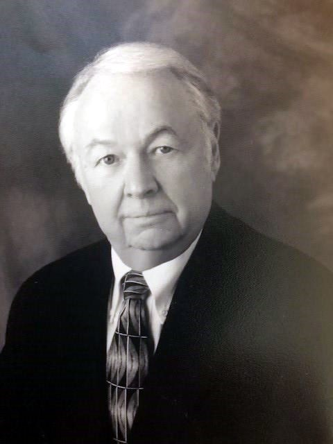 John Edward  Menario