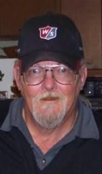 Everett Hildenbrandt