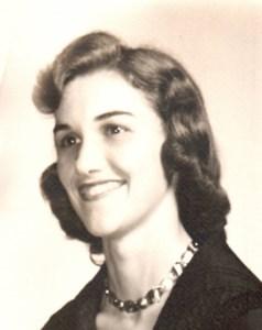 Emma Jean  Haley