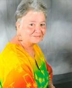 Agnes Doyle