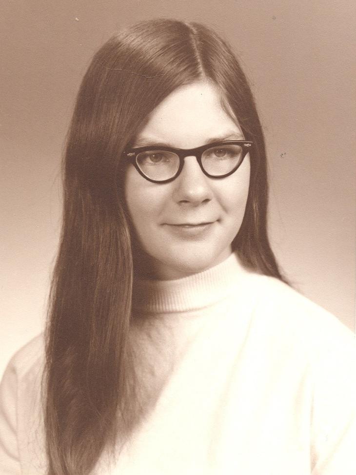 Marie Webster naked 636
